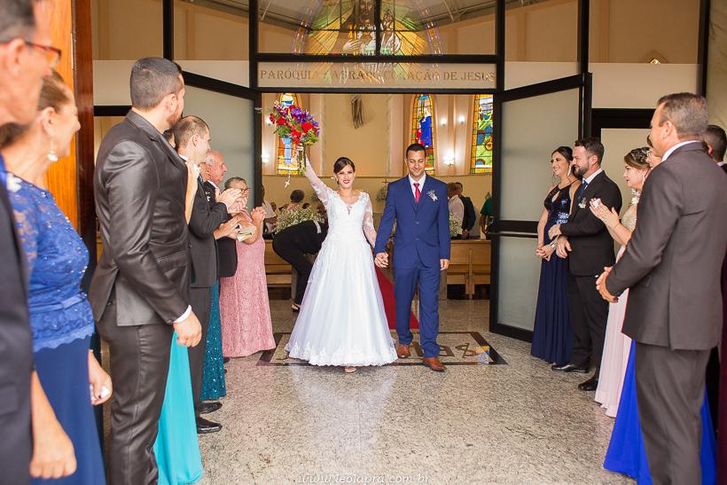 casamento em jundiai leonardo laprano fotografia casamento patricia e caio espaco alecrim jundiai sao paulo-29