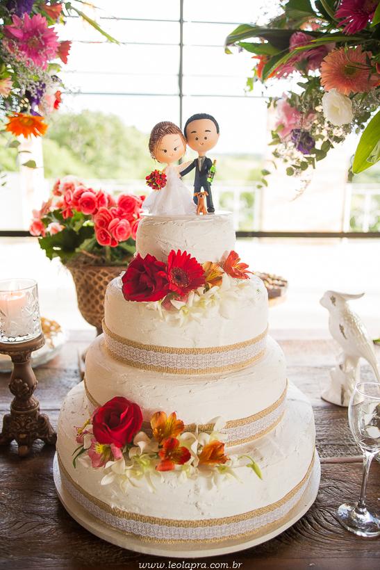 casamento em jundiai leonardo laprano fotografia casamento patricia e caio espaco alecrim jundiai sao paulo-40