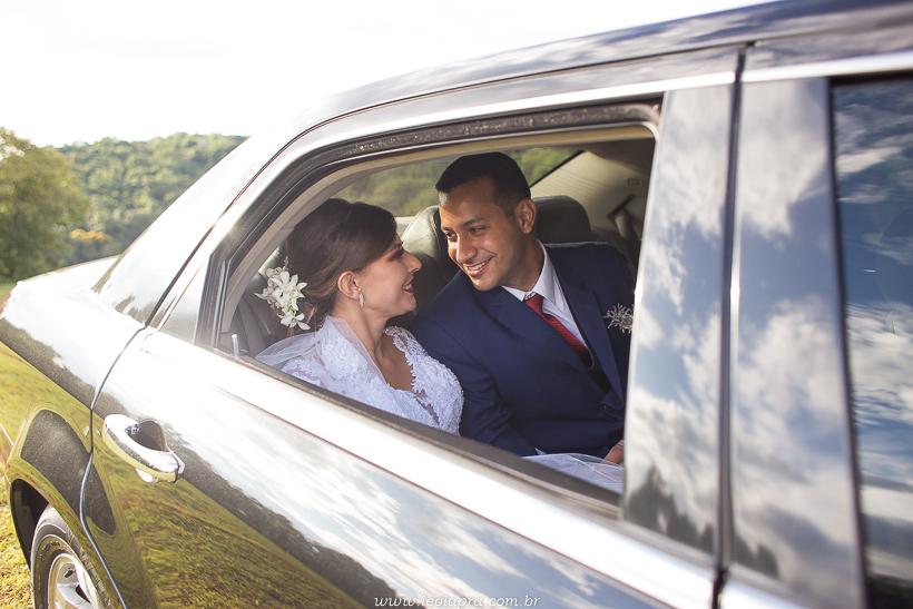 casamento em jundiai leonardo laprano fotografia casamento patricia e caio espaco alecrim jundiai sao paulo-42