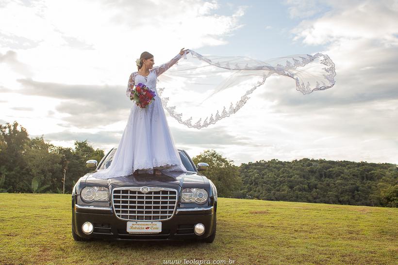 casamento em jundiai leonardo laprano fotografia casamento patricia e caio espaco alecrim jundiai sao paulo-48