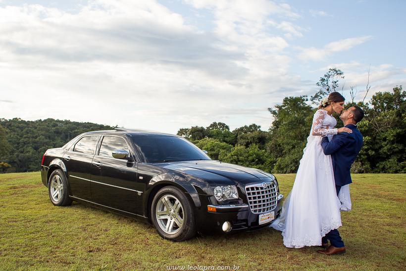 casamento em jundiai leonardo laprano fotografia casamento patricia e caio espaco alecrim jundiai sao paulo-49