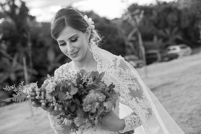 casamento em jundiai leonardo laprano fotografia casamento patricia e caio espaco alecrim jundiai sao paulo-50
