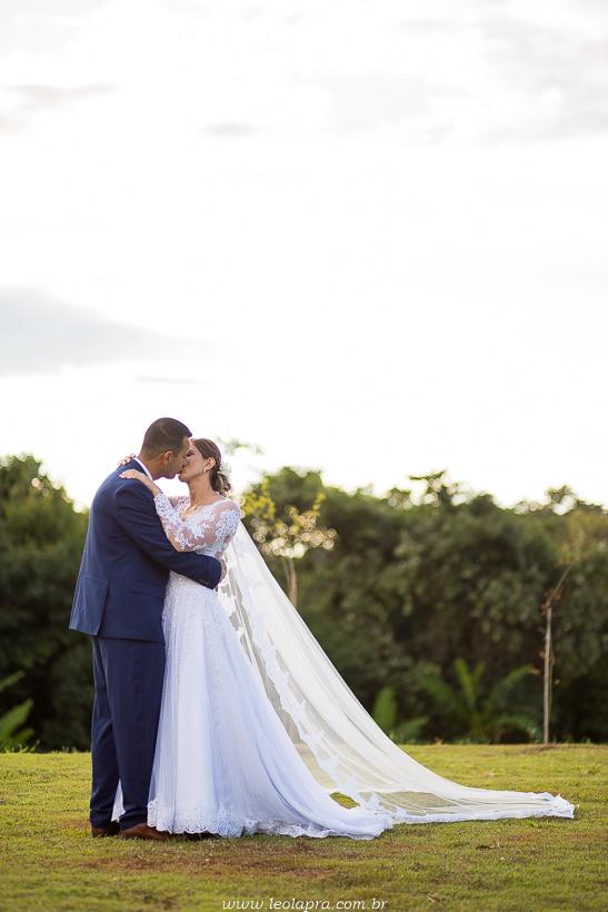 casamento em jundiai leonardo laprano fotografia casamento patricia e caio espaco alecrim jundiai sao paulo-51