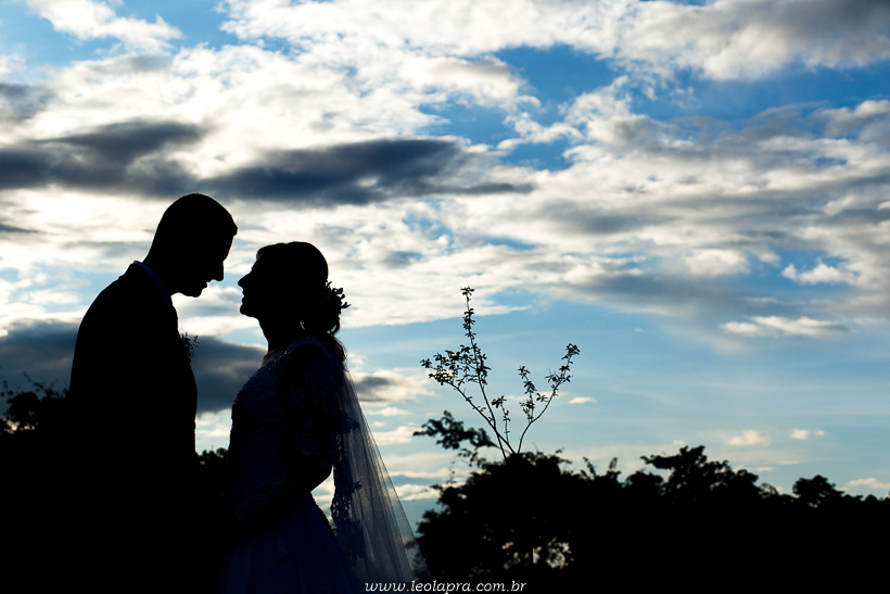 casamento em jundiai leonardo laprano fotografia casamento patricia e caio espaco alecrim jundiai sao paulo-52