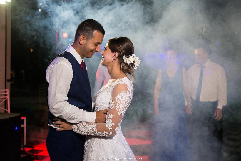 casamento em jundiai leonardo laprano fotografia casamento patricia e caio espaco alecrim jundiai sao paulo-55