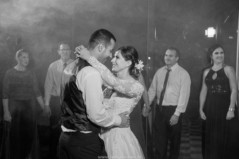 casamento em jundiai leonardo laprano fotografia casamento patricia e caio espaco alecrim jundiai sao paulo-57