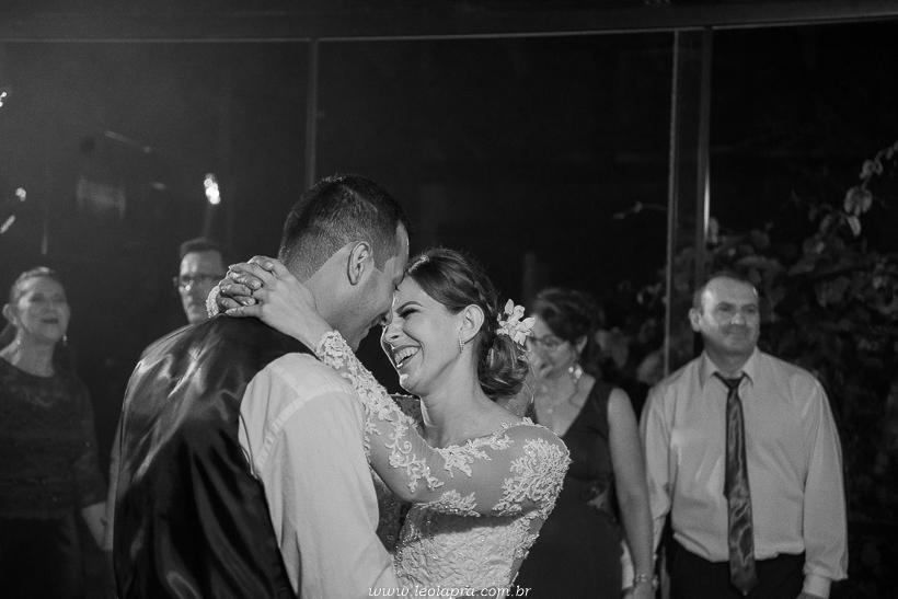 casamento em jundiai leonardo laprano fotografia casamento patricia e caio espaco alecrim jundiai sao paulo-59