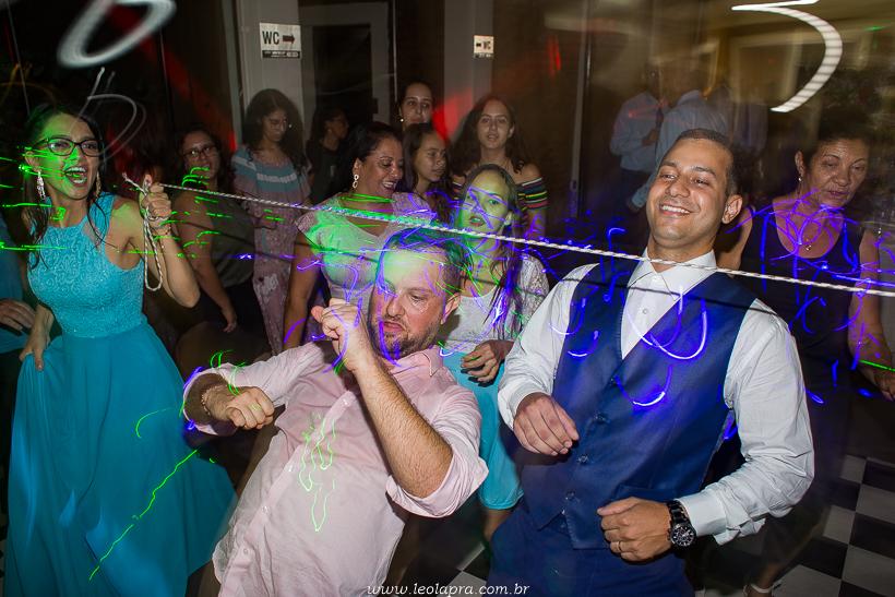 casamento em jundiai leonardo laprano fotografia casamento patricia e caio espaco alecrim jundiai sao paulo-63