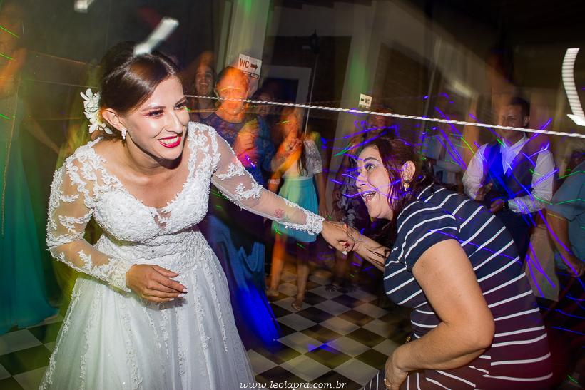 casamento em jundiai leonardo laprano fotografia casamento patricia e caio espaco alecrim jundiai sao paulo-64