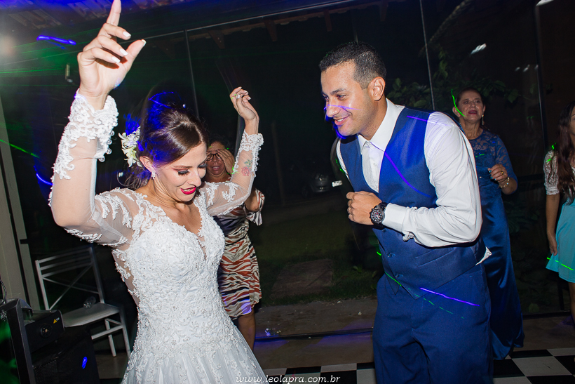 casamento em jundiai leonardo laprano fotografia casamento patricia e caio espaco alecrim jundiai sao paulo-66