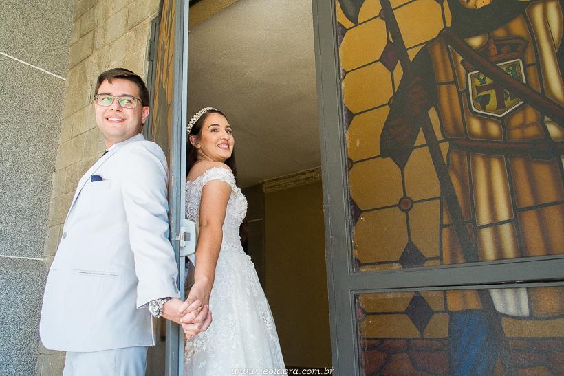 ensaio pre casamento pre wedding castelo dos vinhais leonardo laprano fotografia de casamento jundiai sao paulo-1
