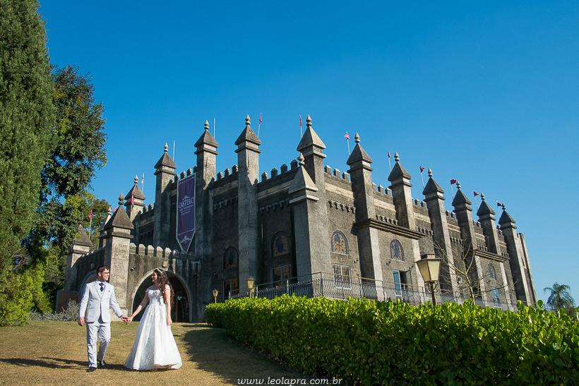 ensaio pre casamento pre wedding castelo dos vinhais leonardo laprano fotografia de casamento jundiai sao paulo-12