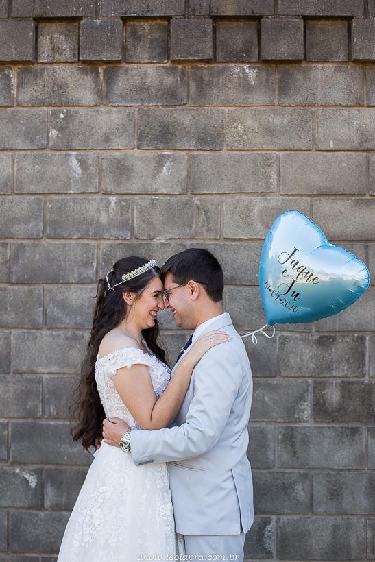 ensaio pre casamento pre wedding castelo dos vinhais leonardo laprano fotografia de casamento jundiai sao paulo-13