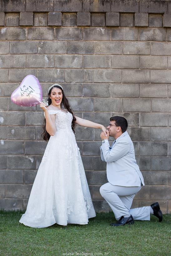 ensaio pre casamento pre wedding castelo dos vinhais leonardo laprano fotografia de casamento jundiai sao paulo-14