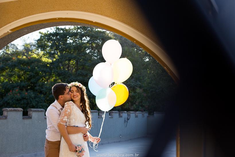 ensaio pre casamento pre wedding castelo dos vinhais leonardo laprano fotografia de casamento jundiai sao paulo-16
