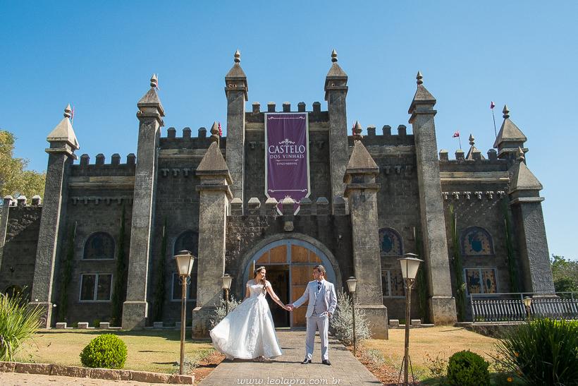ensaio pre casamento pre wedding castelo dos vinhais leonardo laprano fotografia de casamento jundiai sao paulo-4
