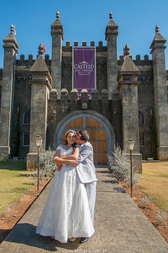 ensaio pre casamento pre wedding castelo dos vinhais leonardo laprano fotografia de casamento jundiai sao paulo-5