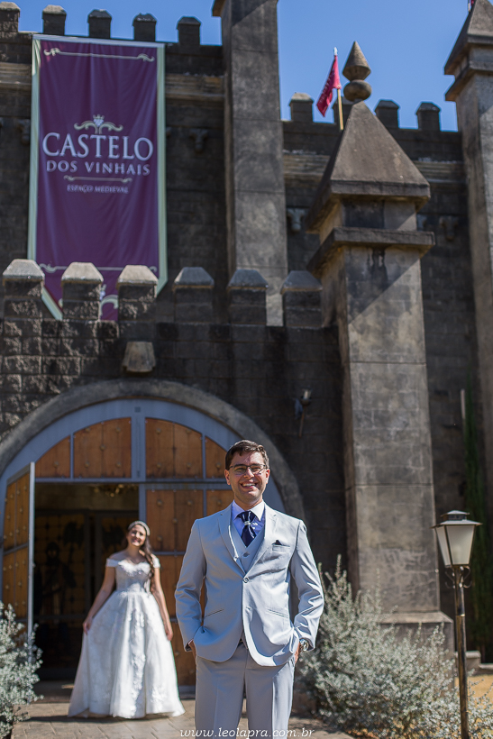 ensaio pre casamento pre wedding castelo dos vinhais leonardo laprano fotografia de casamento jundiai sao paulo-6