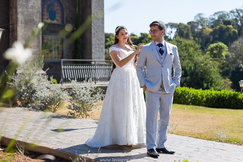 ensaio pre casamento pre wedding castelo dos vinhais leonardo laprano fotografia de casamento jundiai sao paulo-7