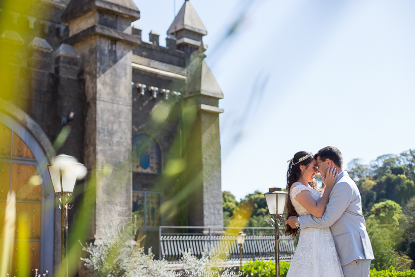 ensaio pre casamento pre wedding castelo dos vinhais leonardo laprano fotografia de casamento jundiai sao paulo-9