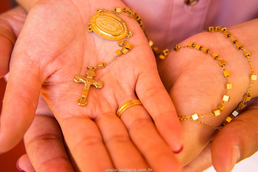ensaio pre casamento jundiai fazenda nossa senhora da conceicao leonardo laprano fotorafia casamentos e ensaios em jundiai-12