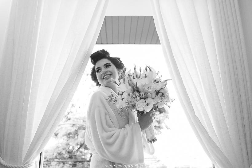 casamento priscila e erick salao paraiso varzea paulista jundiai leonardo laprano fotografia ensaios casamentos e familias (10)