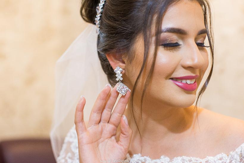 casamento priscila e erick salao paraiso varzea paulista jundiai leonardo laprano fotografia ensaios casamentos e familias (15)
