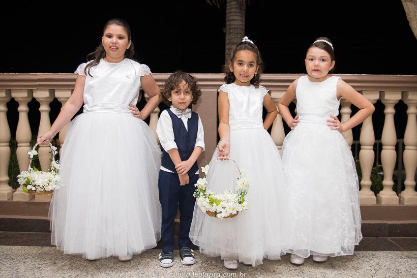 casamento priscila e erick salao paraiso varzea paulista jundiai leonardo laprano fotografia ensaios casamentos e familias (18)