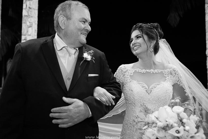 casamento priscila e erick salao paraiso varzea paulista jundiai leonardo laprano fotografia ensaios casamentos e familias (21)