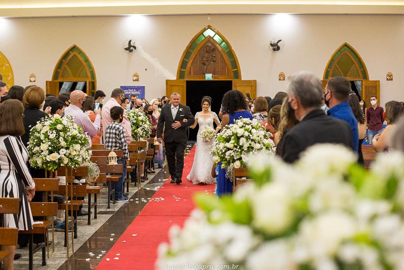 casamento priscila e erick salao paraiso varzea paulista jundiai leonardo laprano fotografia ensaios casamentos e familias (22)