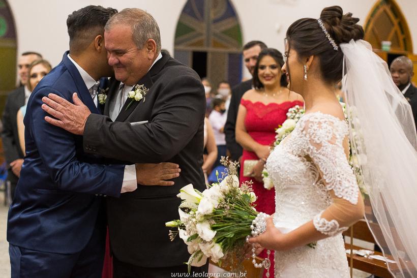 casamento priscila e erick salao paraiso varzea paulista jundiai leonardo laprano fotografia ensaios casamentos e familias (23)