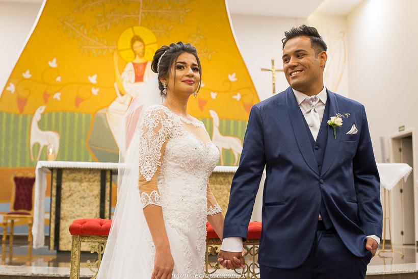 casamento priscila e erick salao paraiso varzea paulista jundiai leonardo laprano fotografia ensaios casamentos e familias (24)