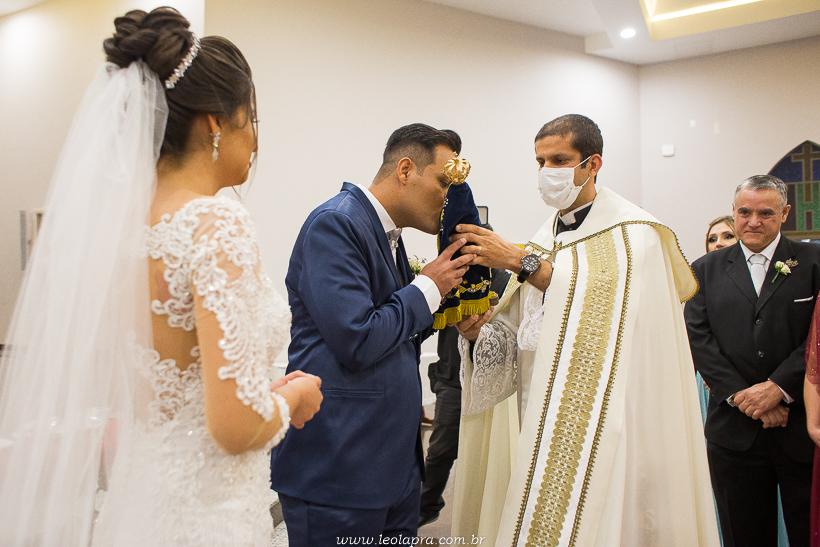casamento priscila e erick salao paraiso varzea paulista jundiai leonardo laprano fotografia ensaios casamentos e familias (25)