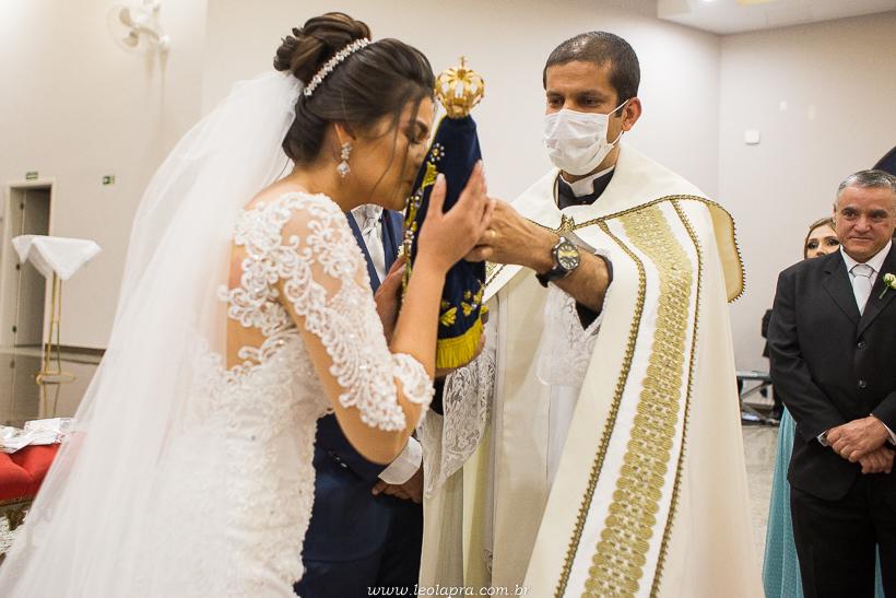 casamento priscila e erick salao paraiso varzea paulista jundiai leonardo laprano fotografia ensaios casamentos e familias (26)