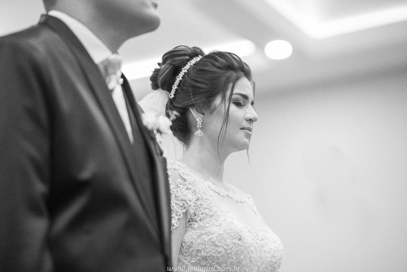 casamento priscila e erick salao paraiso varzea paulista jundiai leonardo laprano fotografia ensaios casamentos e familias (27)