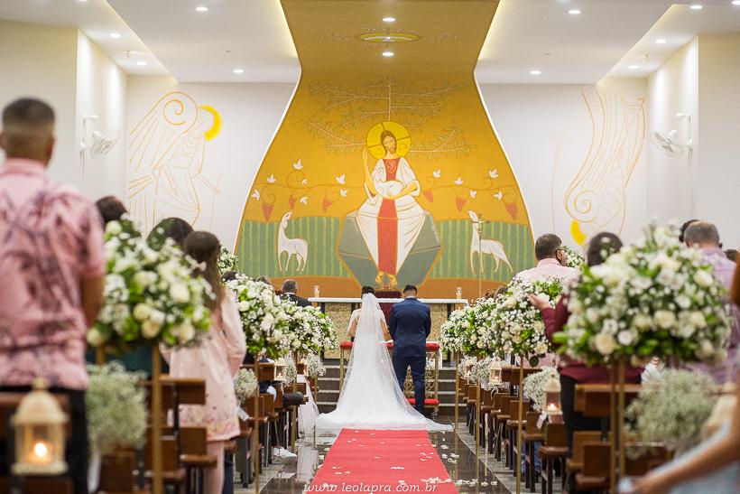 casamento priscila e erick salao paraiso varzea paulista jundiai leonardo laprano fotografia ensaios casamentos e familias (28)