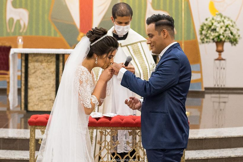 casamento priscila e erick salao paraiso varzea paulista jundiai leonardo laprano fotografia ensaios casamentos e familias (29)