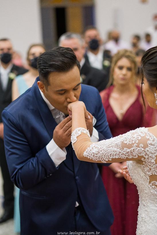 casamento priscila e erick salao paraiso varzea paulista jundiai leonardo laprano fotografia ensaios casamentos e familias (30)