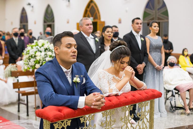 casamento priscila e erick salao paraiso varzea paulista jundiai leonardo laprano fotografia ensaios casamentos e familias (31)