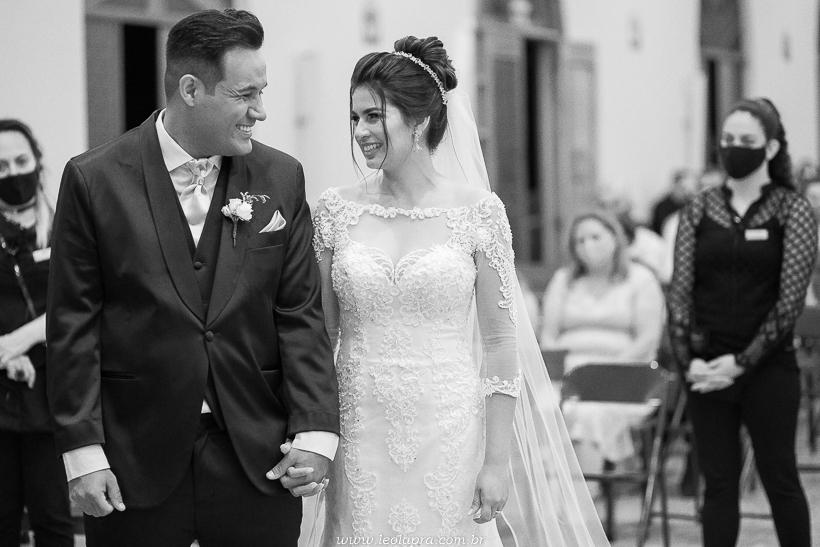 casamento priscila e erick salao paraiso varzea paulista jundiai leonardo laprano fotografia ensaios casamentos e familias (32)