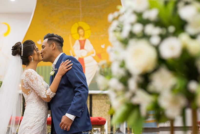 casamento priscila e erick salao paraiso varzea paulista jundiai leonardo laprano fotografia ensaios casamentos e familias (33)
