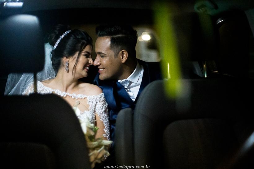 casamento priscila e erick salao paraiso varzea paulista jundiai leonardo laprano fotografia ensaios casamentos e familias (34)