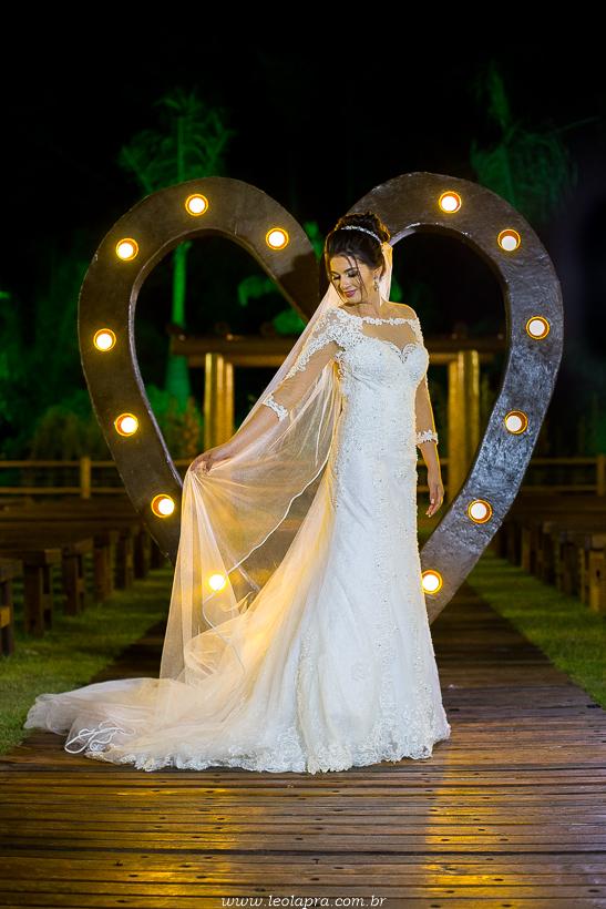 casamento priscila e erick salao paraiso varzea paulista jundiai leonardo laprano fotografia ensaios casamentos e familias (35)