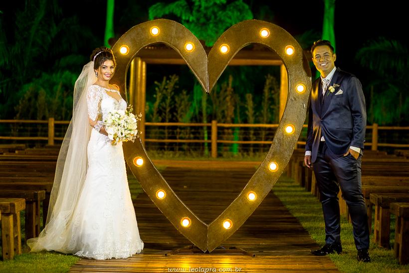 casamento priscila e erick salao paraiso varzea paulista jundiai leonardo laprano fotografia ensaios casamentos e familias (36)