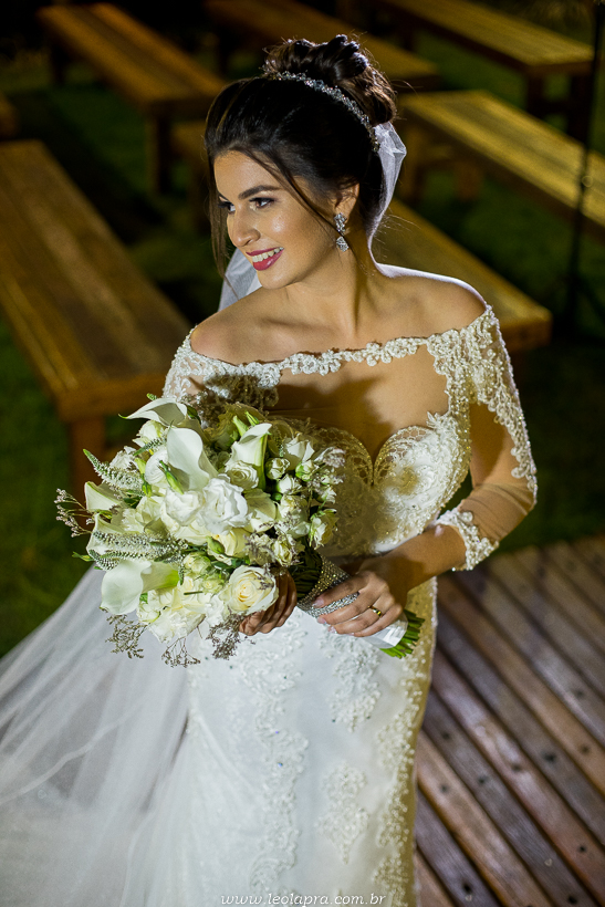 casamento priscila e erick salao paraiso varzea paulista jundiai leonardo laprano fotografia ensaios casamentos e familias (37)