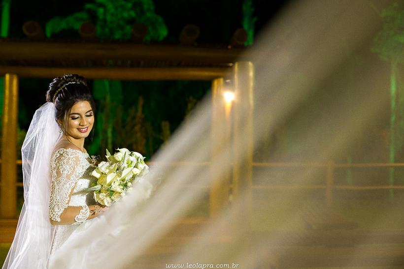 casamento priscila e erick salao paraiso varzea paulista jundiai leonardo laprano fotografia ensaios casamentos e familias (38)