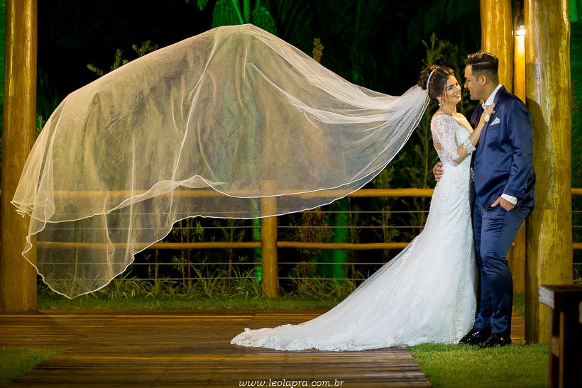 casamento priscila e erick salao paraiso varzea paulista jundiai leonardo laprano fotografia ensaios casamentos e familias (39)
