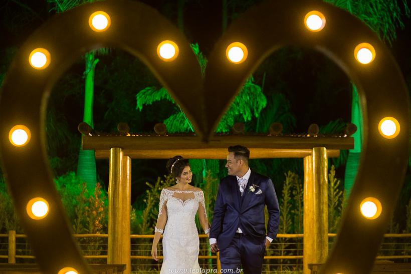 casamento priscila e erick salao paraiso varzea paulista jundiai leonardo laprano fotografia ensaios casamentos e familias (40)