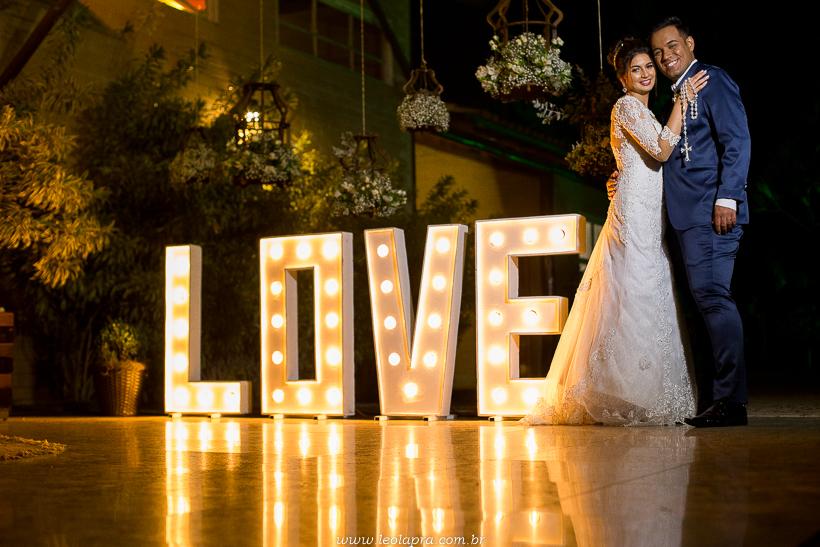 casamento priscila e erick salao paraiso varzea paulista jundiai leonardo laprano fotografia ensaios casamentos e familias (41)