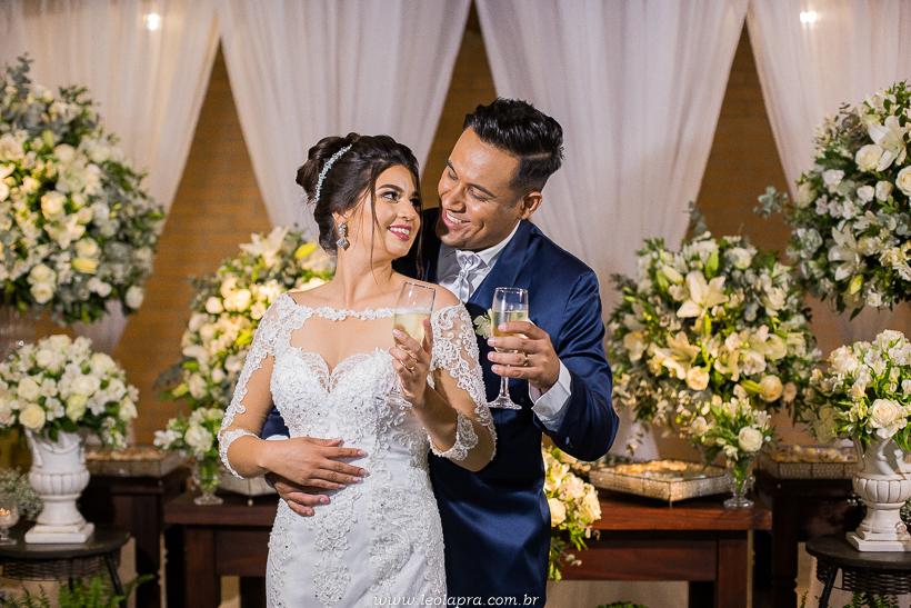casamento priscila e erick salao paraiso varzea paulista jundiai leonardo laprano fotografia ensaios casamentos e familias (42)